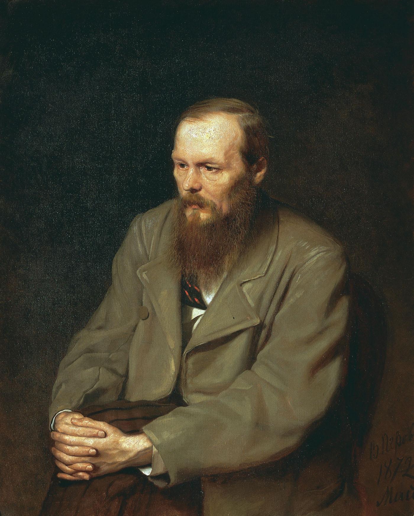 portrait-of-the-author-feodor-dostoyevsky-1872