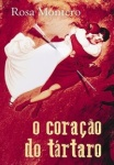 O_CORACAO_DO_TARTARO__1382303458B