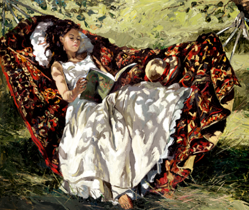 Sherree Valentine Daines ( Inglaterra, 1956)
