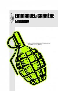 LIMONOV_1378755952B