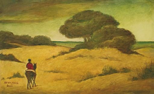 reynaldo-fonseca-paisagem