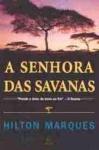 SENHORA_DAS_SAVANAS_1235029897B