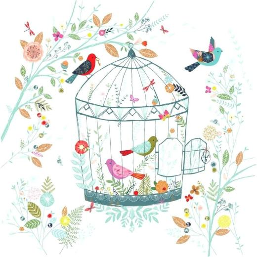 bird-cage-art-floral-birdcage-by-canvas-artwork