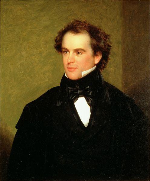 Charles_Osgood_-_Portrait_of_Nathaniel_Hawthorne_(1840)