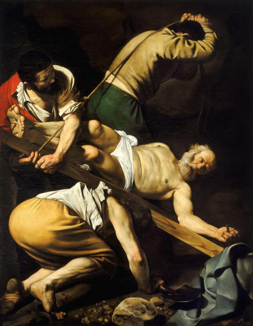 Crucifixion_of_Saint_Peter-Caravaggio_(c.1600).jpg