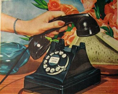 TELEFONE westelec_phone 1948a