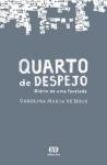 QUARTO_DE_DESPEJO_15051729397123SK1505172941B