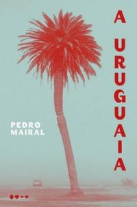 A_URUGUAIA_1531613346793779SK1531613347B