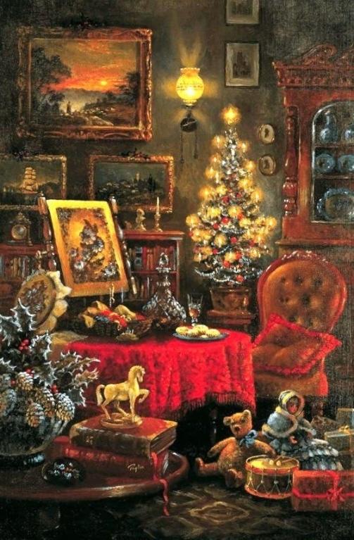 christmas-parlour-e1576987981850.jpg