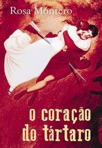 O_CORACAO_DO_TARTARO__1382303458B