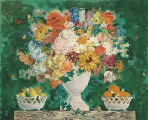 2019_CKS_16808_0085_000(anne_estelle_rice_oranges_lemons_and_a_vase_of_flowers)