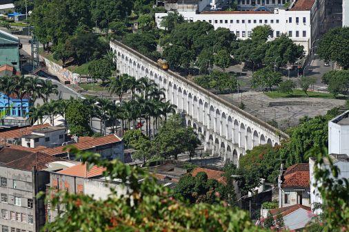 Arcos_lapa_visto_santa_teresa