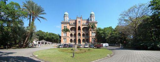 Castelo_fiocruz_panoramico