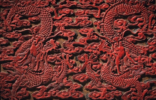 detail-chinese-lacquer-throne