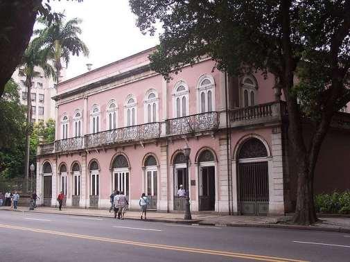 Palácio-do-Itamaraty-Rio-de-Janeiro-por-Fulviubsas