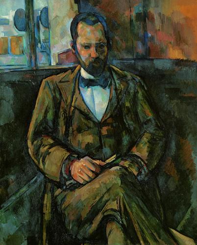 Cezanne_Ambroise_Vollard