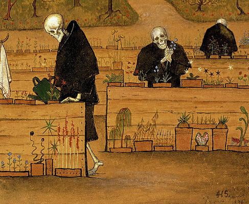 the-garden-of-death-1896-hugo-simberg