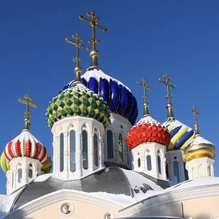 69437807-russia-moscow-church-of-the-holy-igor-of-chernigov