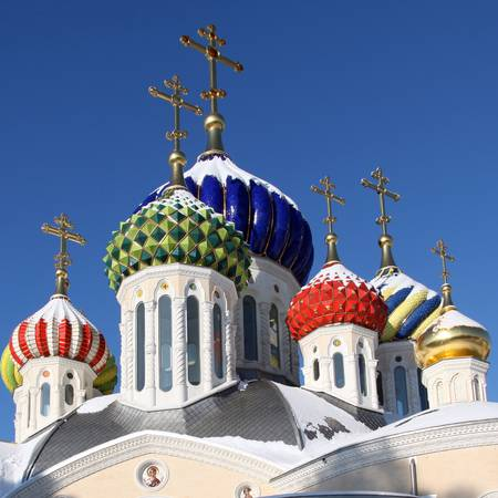 69437807-russia-moscow-church-of-the-holy-igor-of-chernigov