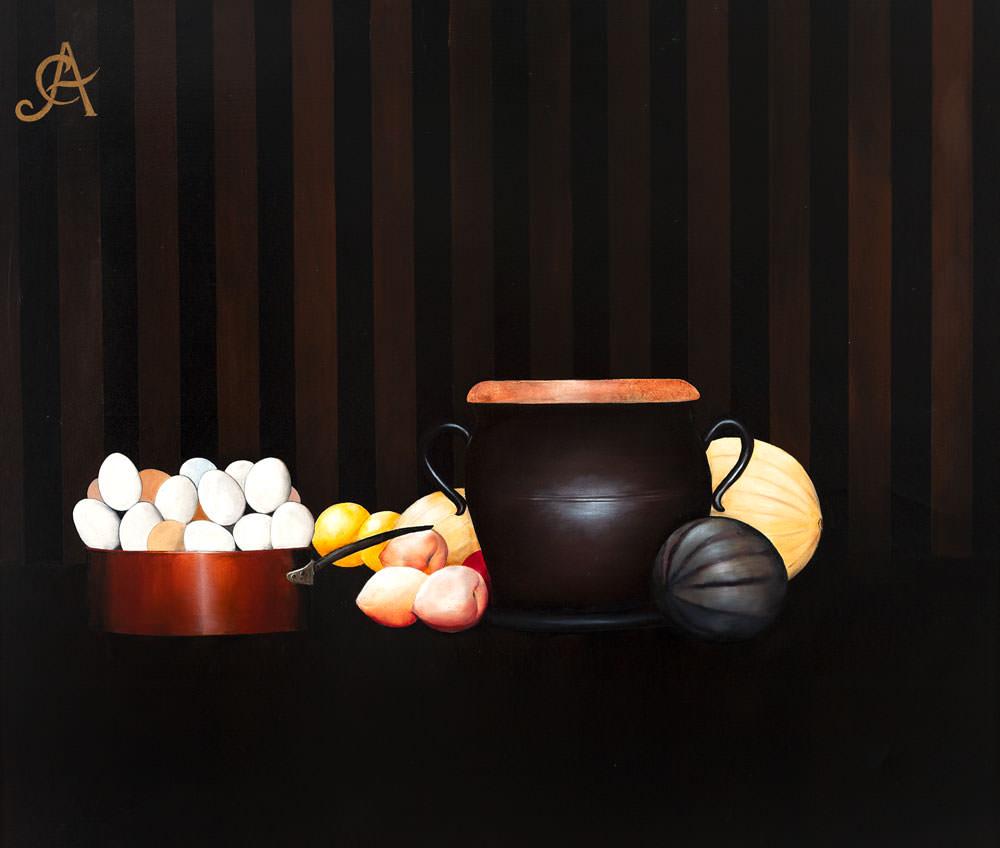 carlos-anesi-natureza-morta-oleo-sobre-tela-88 x 104 cm