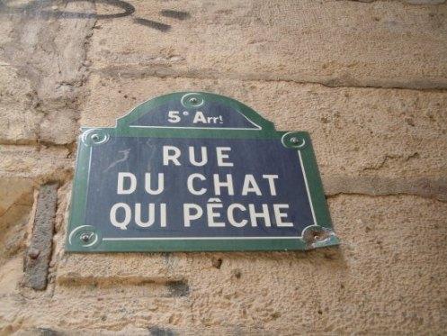 plaque-de-rue-de-localisation