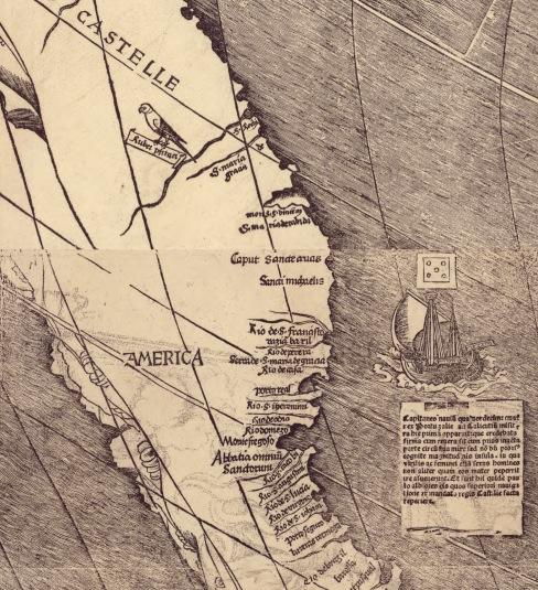 Waldseemuller_map_closeup_with_America