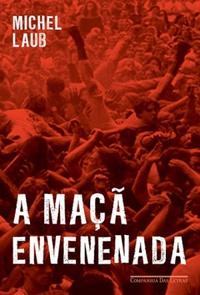 A_MACA_ENVENENADA_1574539983337955SK1574539983B