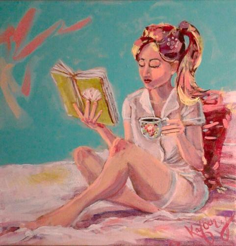 book-and-coffee-jennifer-kafoury