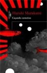 CACANDO_CARNEIROS_1402944918B MARIA