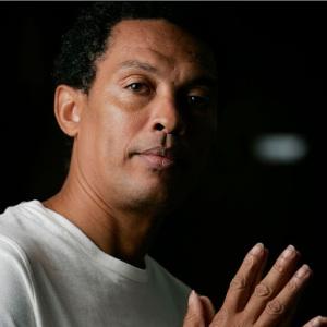 Mário Lúcio Sousa (Cabo Verde)