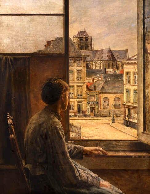 henri-de-braekeleer-belgian-1840-1888